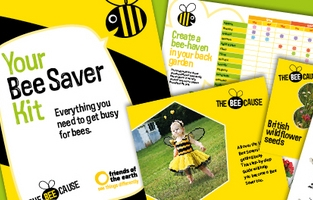 bee_saver_kit