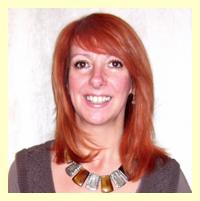 Lisa Mundy